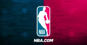 NBA Indonesia Mancari Talenta Terbaik